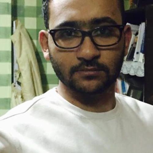Amr Mo5tar's avatar