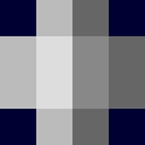 vedantds's avatar