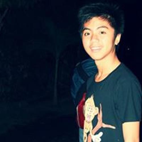 user984336844's avatar