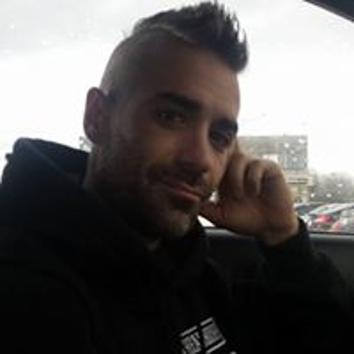 Jonathan Laporte 1's avatar