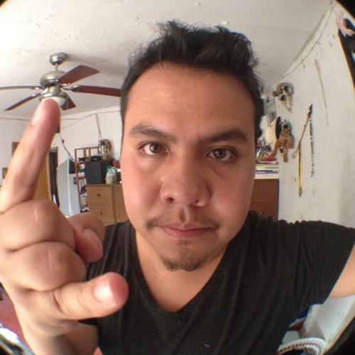 Diego Díaz's avatar