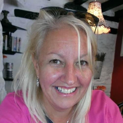 Michelle Bailey's avatar