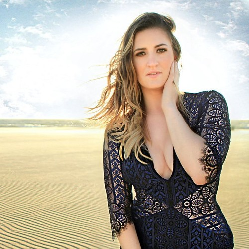 Lindsey Harper's avatar