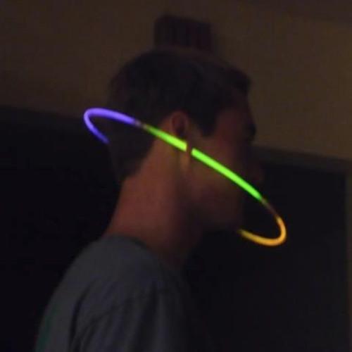STRONGFIERCE's avatar