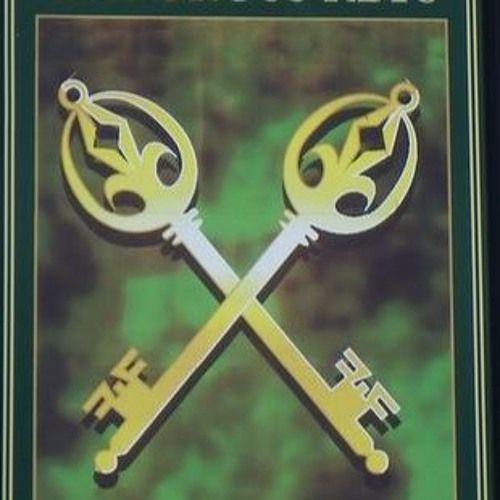 The Cross Keys's avatar