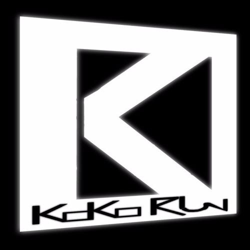 KokoRun's avatar