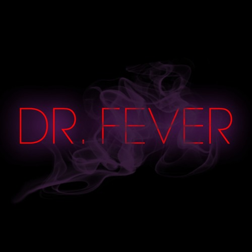 DR.FEVER's avatar