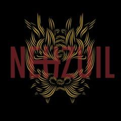 nehzuil