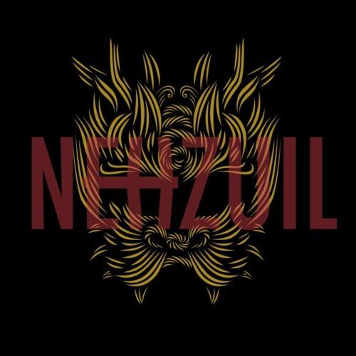 nehzuil's avatar