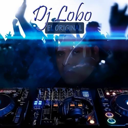 DjLobo2007's avatar