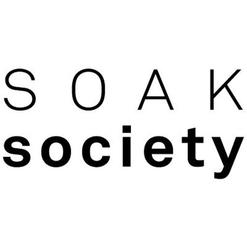 Soak Society's avatar