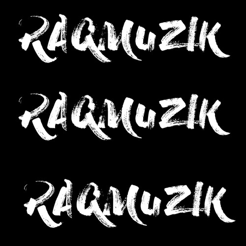"RAQBOY ""Daddy Warbux''s avatar"