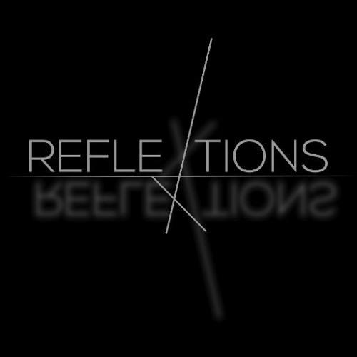 Reflextions's avatar