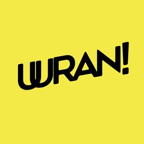ugurhanuzun / uuran's avatar