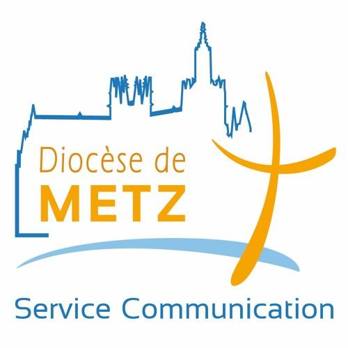 Diocèse de Metz's avatar