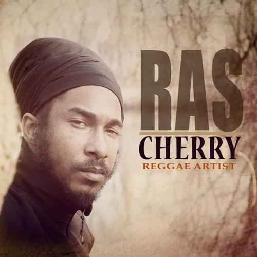 Ras Cherry's avatar