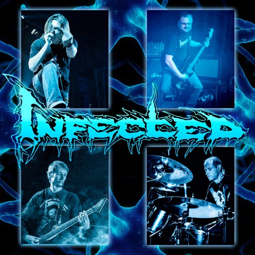 INFECTED Band's avatar
