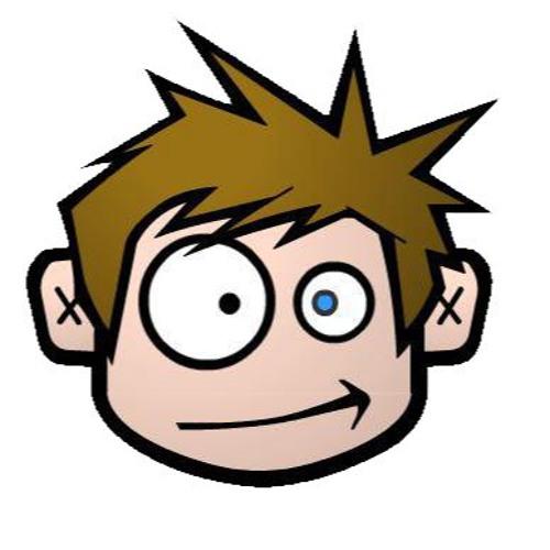 Phenom988's avatar