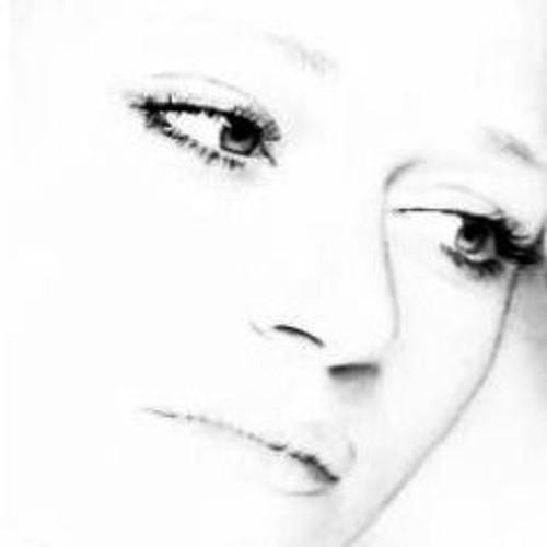 Pöppi's avatar