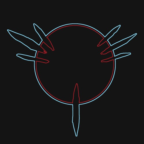 sbR's avatar