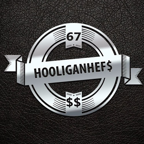 HooliganHef$'s avatar