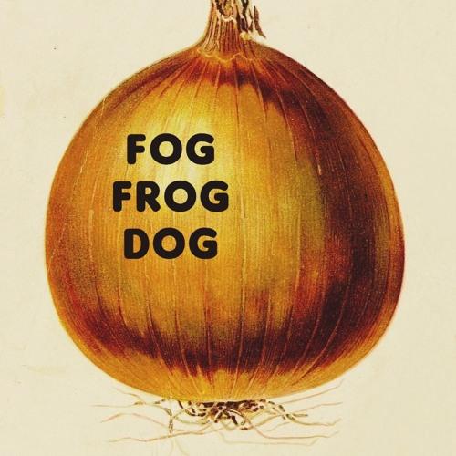 Fog Frog Dog's avatar