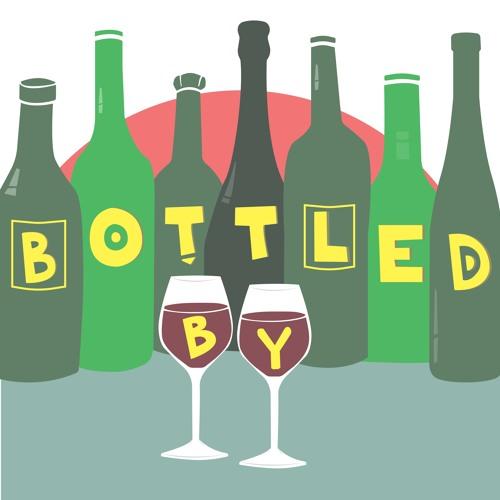 Bottledby.com winetalks's avatar