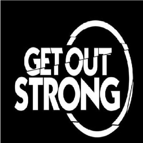 Get Out Strong's avatar