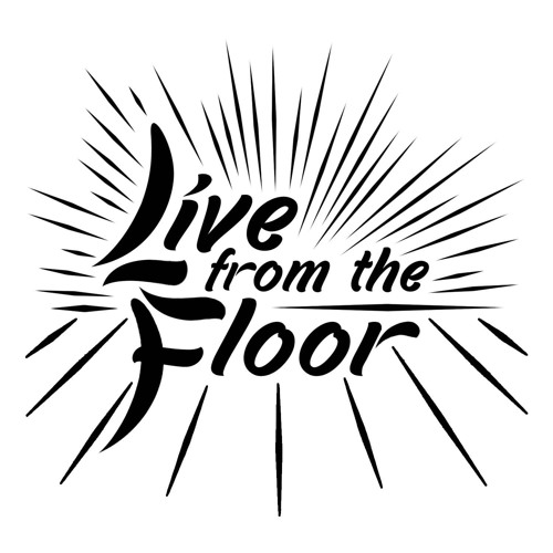 Live From The Floor's avatar