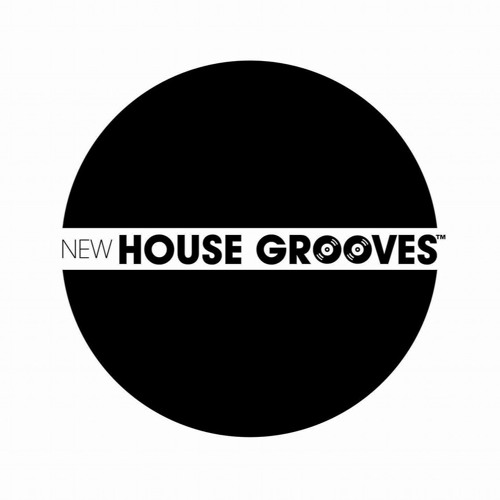 newHOUSE GROOVES's avatar