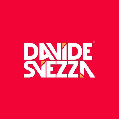 DAVIDE SVEZZA's avatar