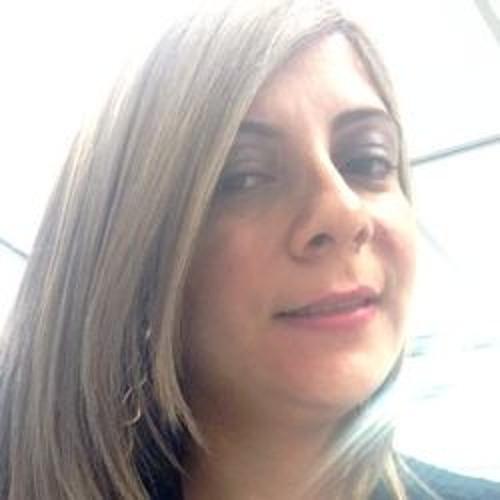 Dani Fuller's avatar