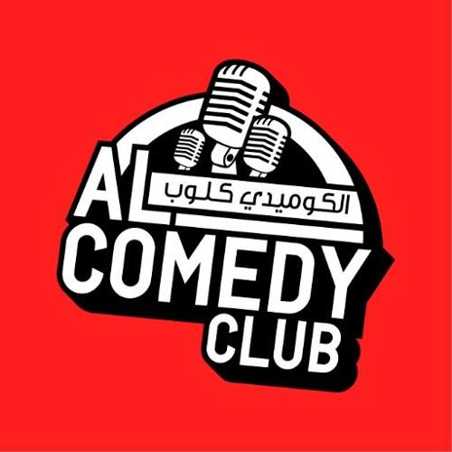 Alcomedyclub's avatar