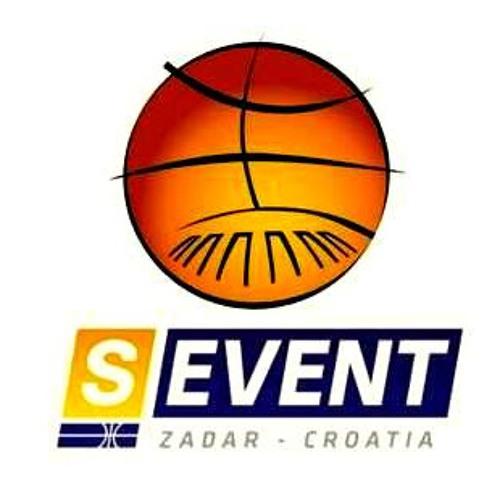 Sport Event Zadar's avatar