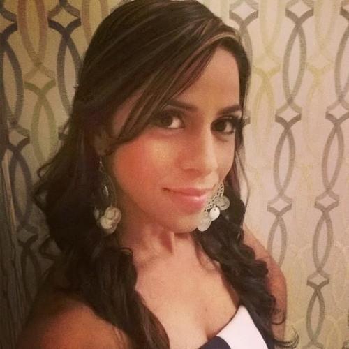 BadGyalShiva's avatar