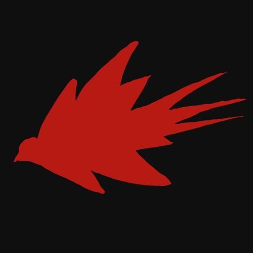 TCHELI's avatar