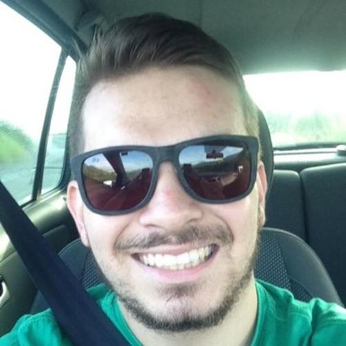 Rafael Muniz Lescowicz's avatar