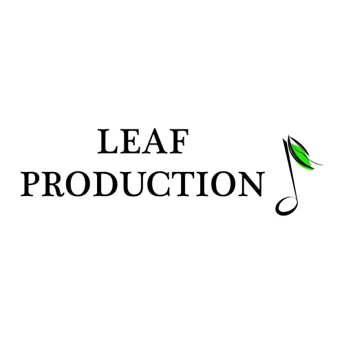 Leaf Production's avatar