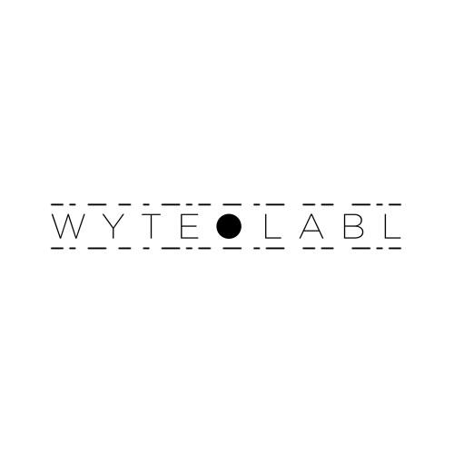WYTE LABL's avatar