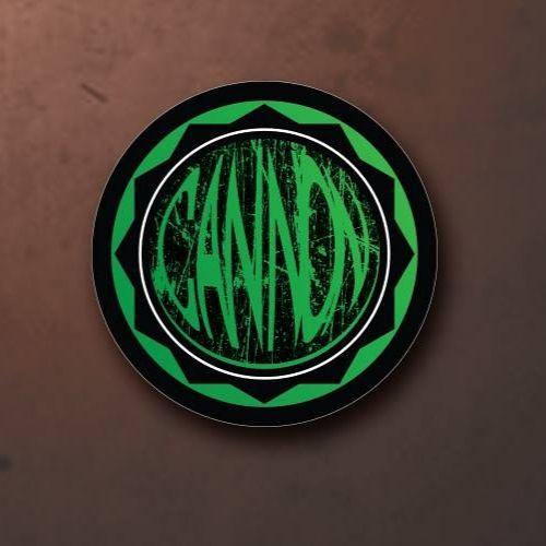 CannOn Beats's avatar
