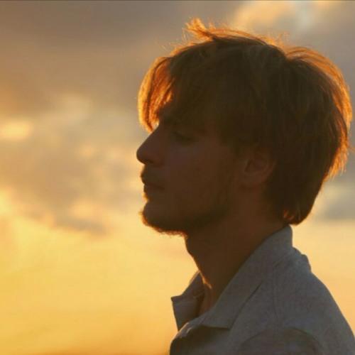 Pelayo Gama's avatar