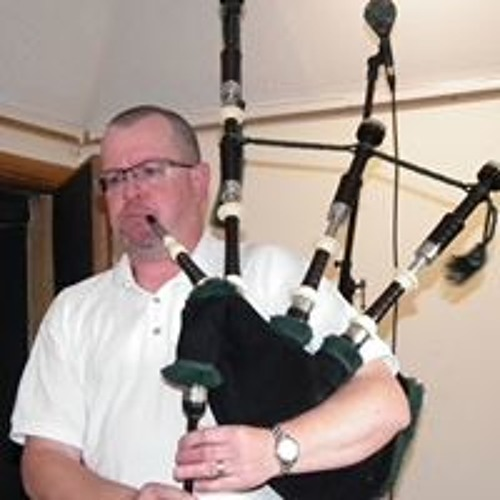 Tam The Piper's avatar