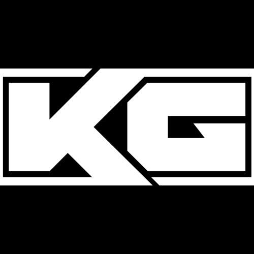 KG Talkinbeatz's avatar
