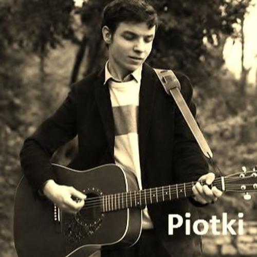 piotki's avatar