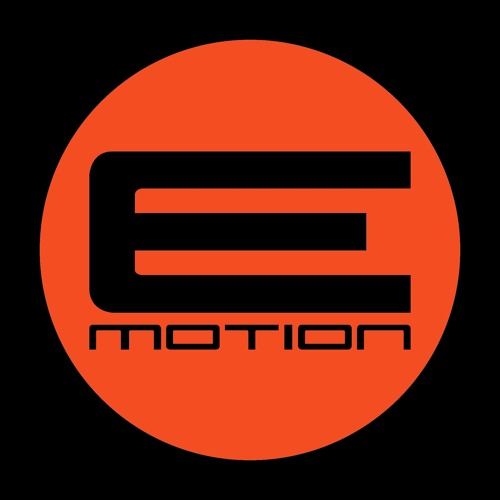 E-Motion Records DnB's avatar