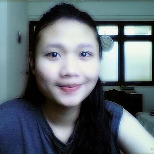Elizabeth Widiasri's avatar