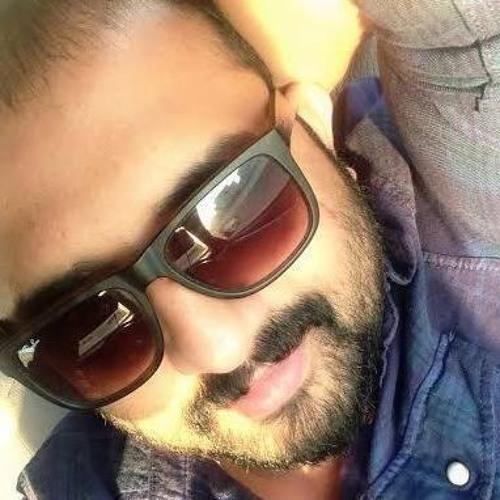 Muhamed Rahoof's avatar