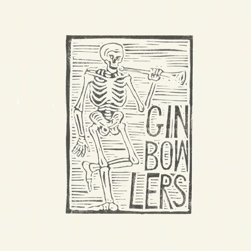 The Gin Bowlers's avatar
