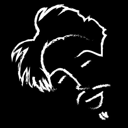 Candybag's avatar