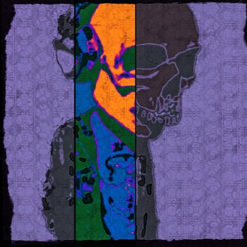 G∞ÐߺY's avatar